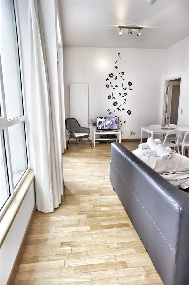 Apartment Opera 301 photo 31680213