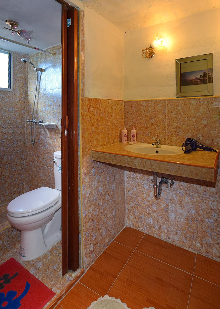 Apartment Hostal Alcuria photo 132435