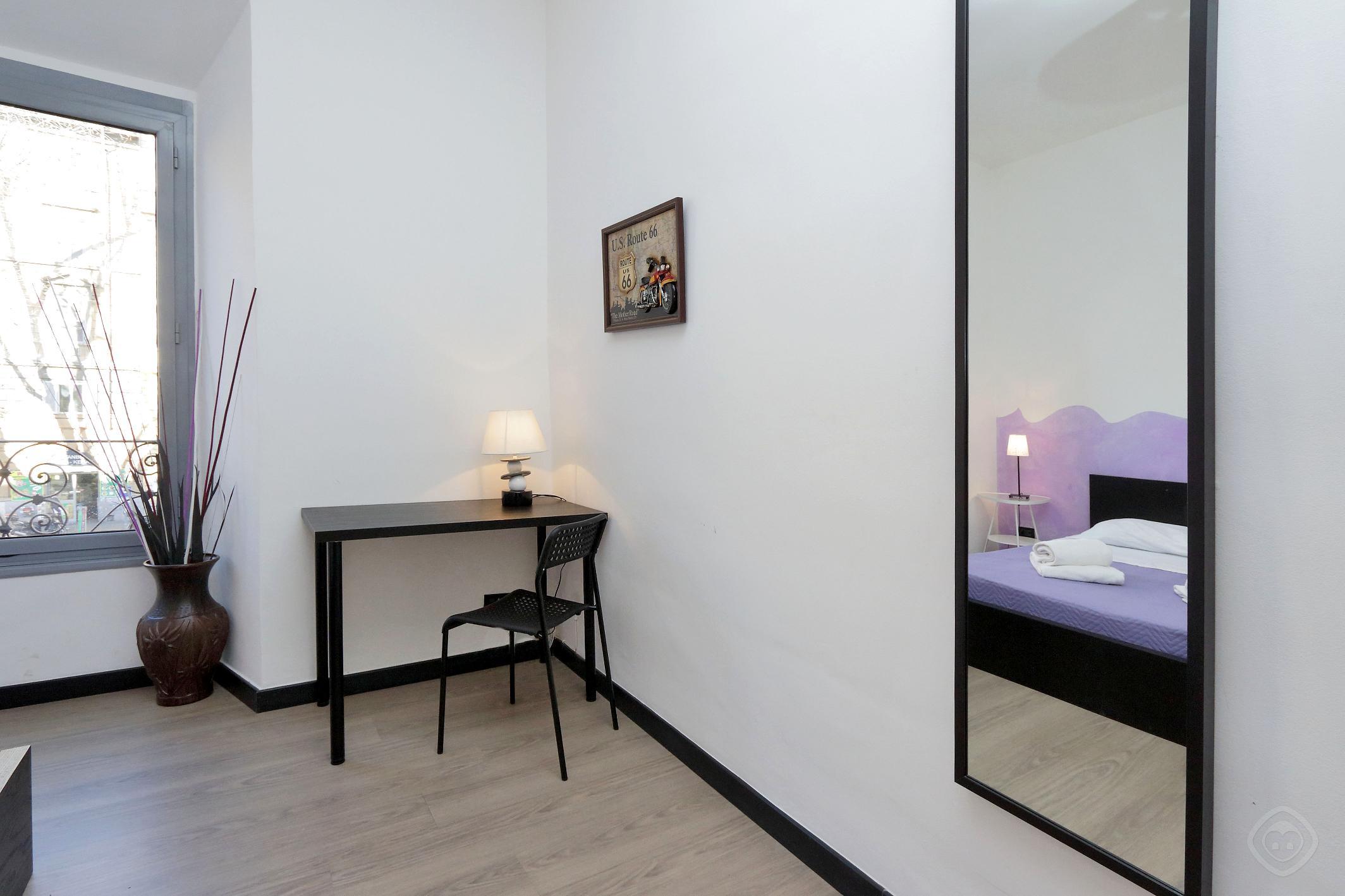 Lucky Domus Stpeter apartment Rome photo 31815189