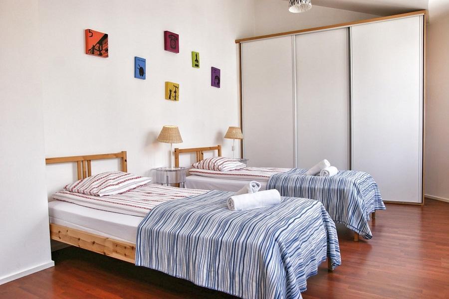 Apartment Antoine photo 31680472