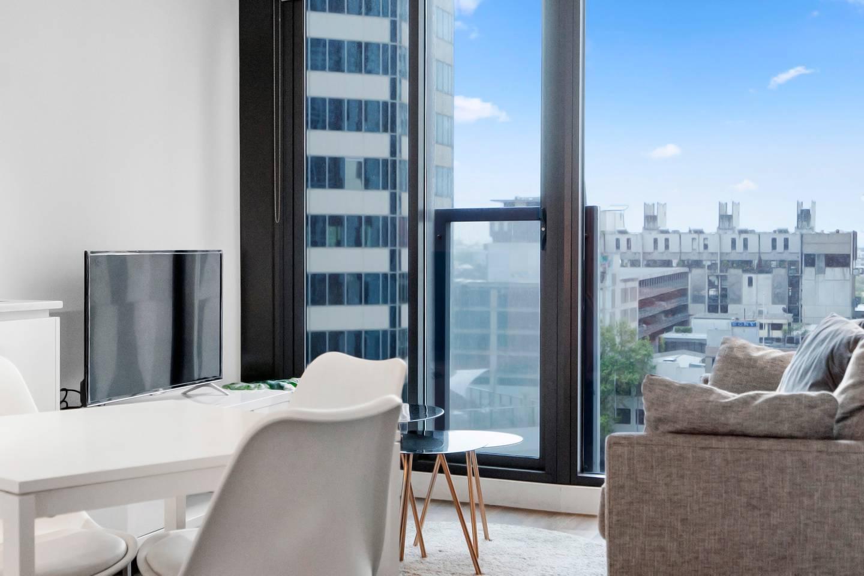 Apartment DreamHost at Carlson View 18 photo 31795049