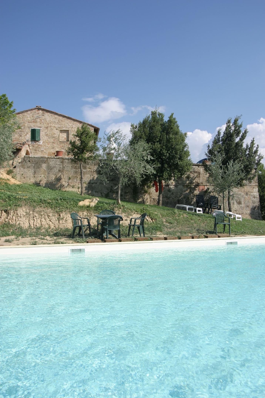 Tenuta Il Tresto - Primula Holiday Home photo 31807413