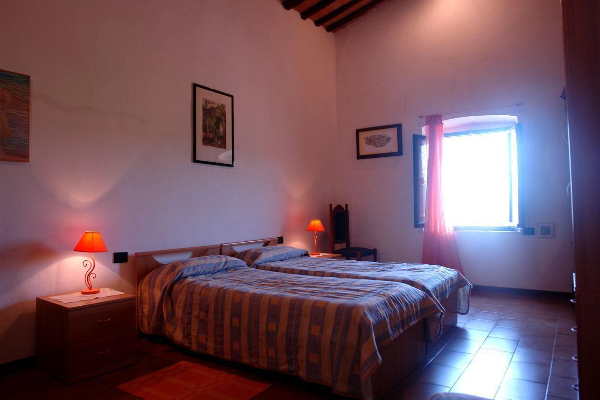 Apartment Tenuta Il Tresto - Primula Holiday Home photo 31807418