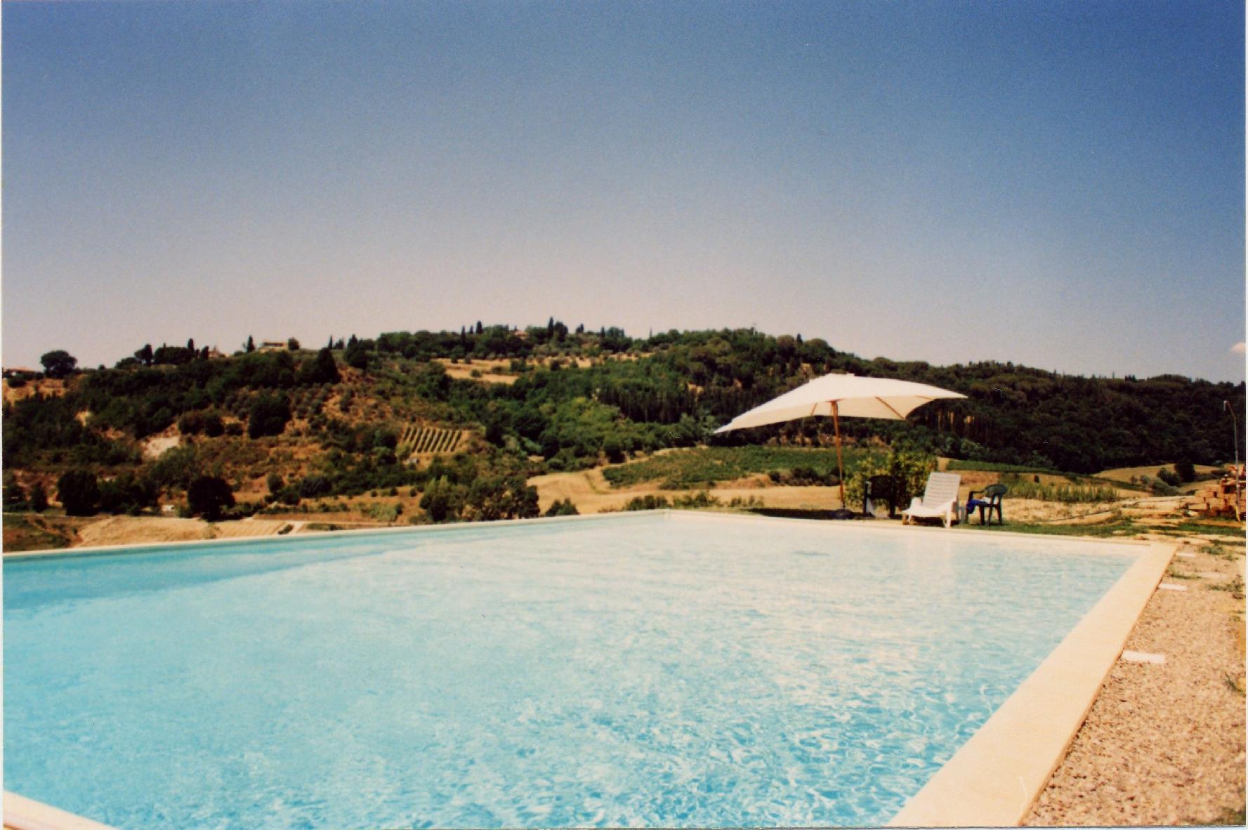 Apartment Tenuta Il Tresto - Primula Holiday Home photo 31804876