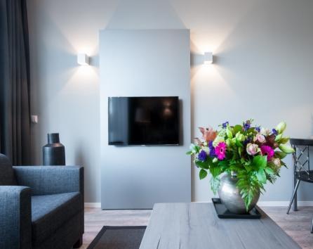 Yays Bickersgracht Concierged Boutique Apartments 1C photo 47681