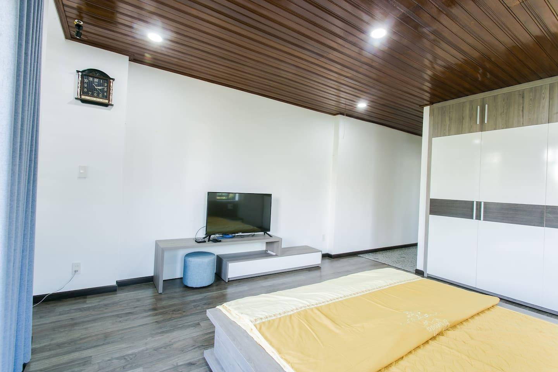 Cheapest 3 Bedroom photo 18207103