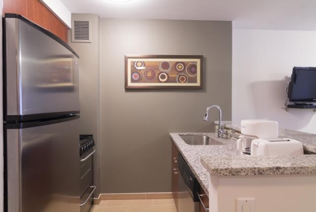 Amazing 1 Bedroom Apartment in Chelsea photo 51912